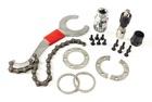 Zestaw narzędzi / kluczy do montażu zestawów elektrycznych (1)