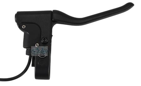 Klamka dźwignia hamulca do hulajnogi Xiaomi M365 /PRO (8)