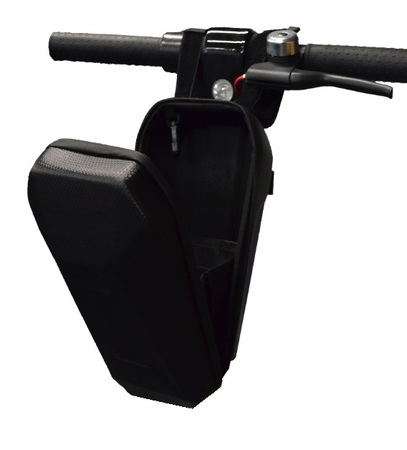 Torba / Sakwa na kierownicę do hulajnogi elektrycznej (3)