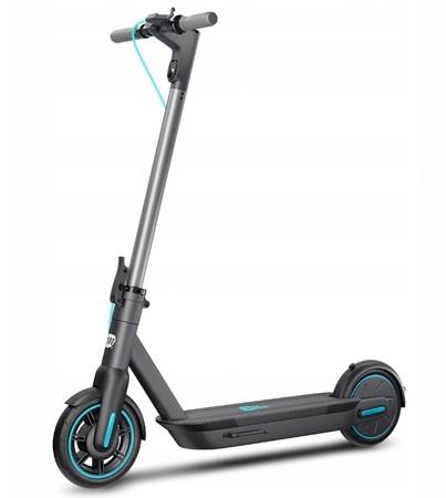 Hulajnoga elektryczna Motus Scooty 10 350W (2)