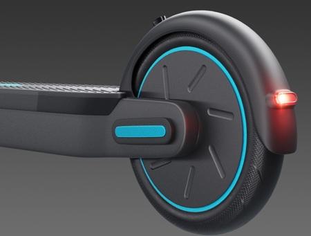 Hulajnoga elektryczna Motus Scooty 10 350W (9)