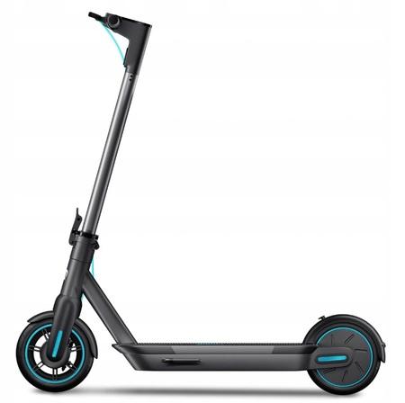 Hulajnoga elektryczna Motus Scooty 10 350W (1)