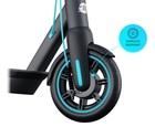Hulajnoga elektryczna Motus Scooty 10 350W (5)
