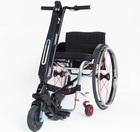 Przystawka elektryczna do wózka inwalidzkiego Blumil GO+GPS (6)