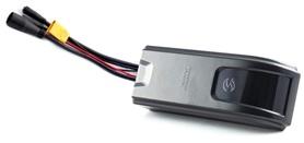 Sterownik / Kontroler C2100 do roweru elektrycznego