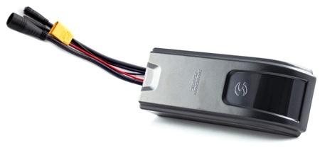 Sterownik / Kontroler C2100 do roweru elektrycznego (1)