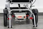 Elektryczny wózek inwalidzki Airwheel H3P+GPS (4)