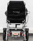 Elektryczny wózek inwalidzki Airwheel H3P+GPS (5)