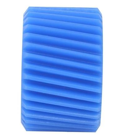 Przekładnia nylonowa z łożyskiem do silnika centralnego MID / TSDZ2 (8)