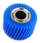 Przekładnia nylonowa z łożyskiem do silnika centralnego MID / TSDZ2 (3)