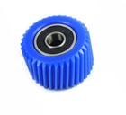 Przekładnia nylonowa z łożyskiem do silnika centralnego MID / TSDZ2 (7)