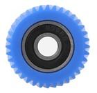 Przekładnia nylonowa z łożyskiem do silnika centralnego MID / TSDZ2 (12)