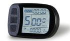 Zestaw elektryczny S1100 1kW 48V LCD5+Bateria 14,5Ah+Ł.2A+GRATIS (21)