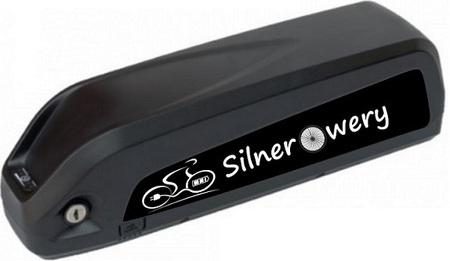 Zestaw elektryczny S1100 1kW 48V LCD5+Bateria 17,5Ah+Ł.4A+GRATIS (16)