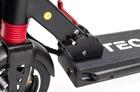 Hulajnoga elektryczna Techlife X5S 350W 18Ah (14)