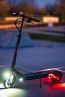 Hulajnoga elektryczna Techlife X5S 350W 18Ah (16)