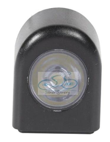 Lampka LED przód do hulajnogi elektrycznej Motus Scooty 8,5 (3)