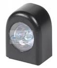 Lampka LED przód do hulajnogi elektrycznej Motus Scooty 8,5 (4)