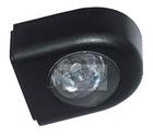 Lampka LED przód do hulajnogi elektrycznej Motus Scooty 8,5 (5)