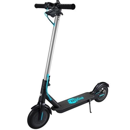 Błotnik przód do hulajnogi elektrycznej Motus Scooty 8,5 (7)