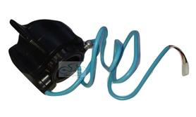 Manetka gazu do hulajnogi elektrycznej  Motus Scooty 8,5