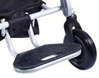Elektryczny wózek inwalidzki Airwheel H3T+GPS (4)