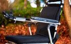 Elektryczny wózek inwalidzki Airwheel H3T+GPS (15)