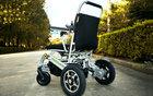 Elektryczny wózek inwalidzki Airwheel H3T+GPS (18)