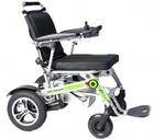 Elektryczny wózek inwalidzki Airwheel H3T+GPS (24)