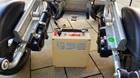 Elektryczny wózek inwalidzki Airwheel H3T+GPS (29)