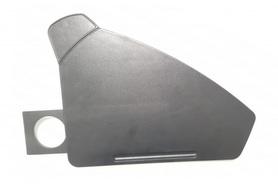 Stolik wysuwany do wózka elektrycznego Airwheel H3S/T