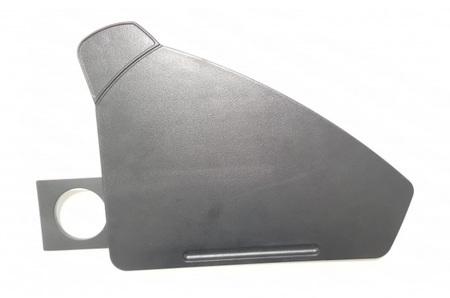 Stolik wysuwany do wózka elektrycznego Airwheel H3S/T (1)