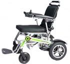 Stolik wysuwany do wózka elektrycznego Airwheel H3S/T (4)