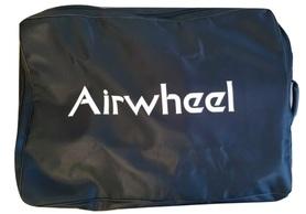 Pokrowiec na wózek elektryczny Airwheel H3S/T