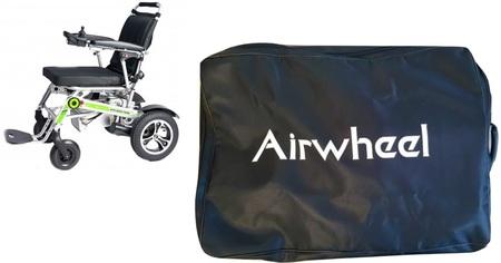 Pokrowiec na wózek elektryczny Airwheel H3S/T (4)