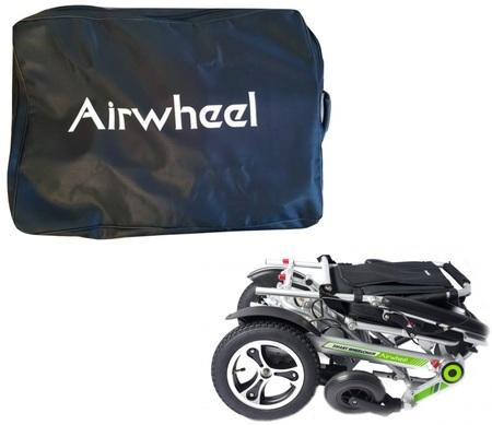 Pokrowiec na wózek elektryczny Airwheel H3S/T (2)