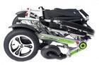 Pokrowiec na wózek elektryczny Airwheel H3S/T (5)