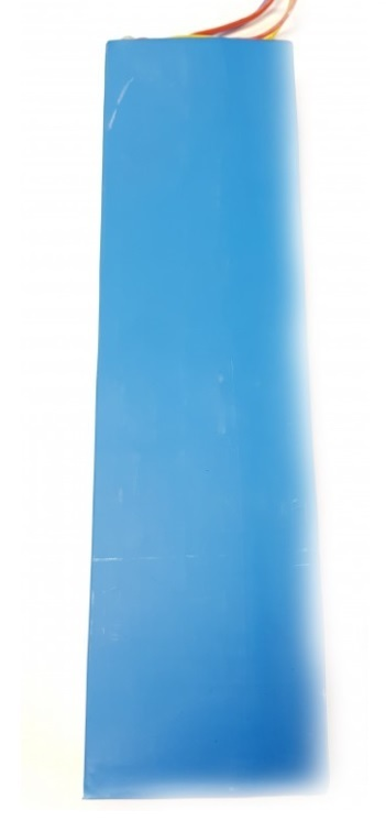Bateria do hulajnogi elektrycznej Techlife X5S (2)