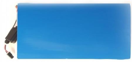Bateria do hulajnogi elektrycznej Techlife L5 / L5T (1)