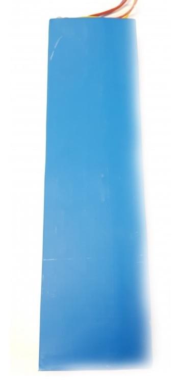 Bateria do hulajnogi elektrycznej Techlife X6 (2)