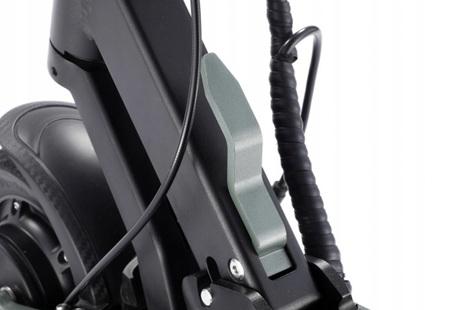 Hulajnoga elektryczna Vsett 8 600W 15,6Ah (4)