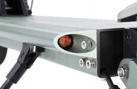Hulajnoga elektryczna Vsett 8 600W 15,6Ah (8)