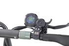 Hulajnoga elektryczna Vsett 8 600W 15,6Ah (18)
