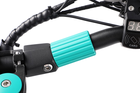 Hulajnoga elektryczna Vsett 9 650W 17,5Ah (26)