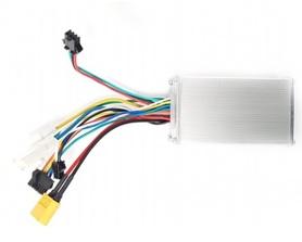 Sterownik / Kontroler do hulajnogi elektrycznej Techlife X6