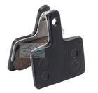 Klocki hamulcowe do hulajnogi elektrycznej Techlife X7/X7S / hydrauliczne hamulce (5)
