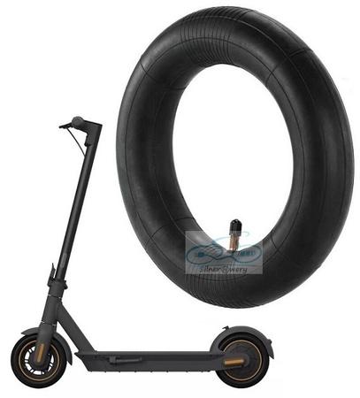 Dętka do hulajnogi elektrycznej Motus Scooty 10 / wentyl prosty (8)