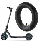 Dętka do hulajnogi elektrycznej Motus Scooty 10 / wentyl prosty (1)
