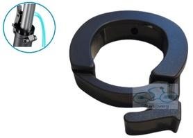 Pierścień mechanizmu składania do hulajnogi Motus Scooty 10