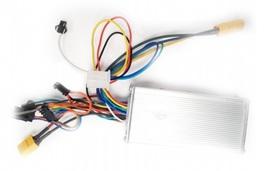 Sterownik / Kontroler do hulajnogi elektrycznej Techlife X7 / X7S